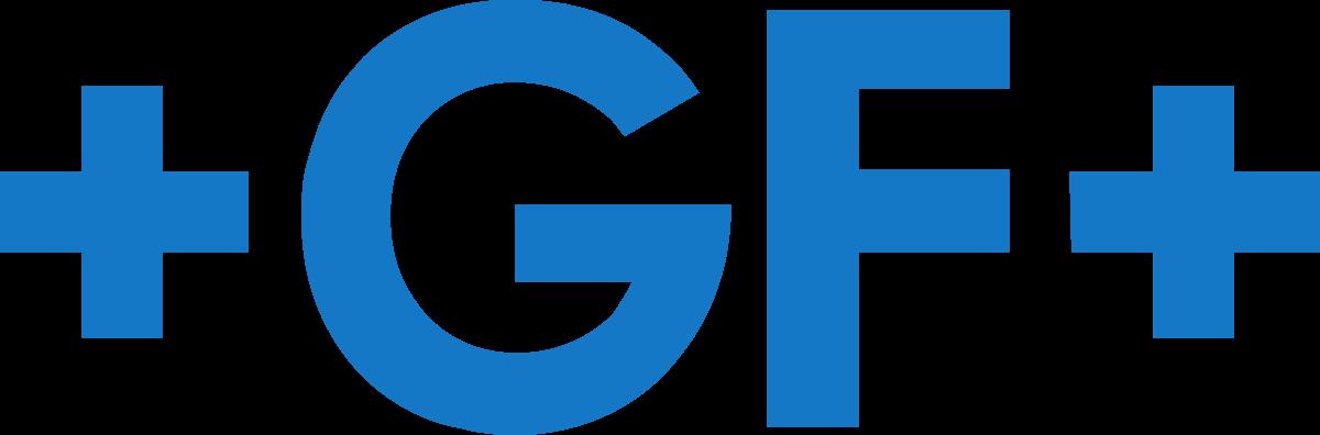 GF- Georg Fischer
