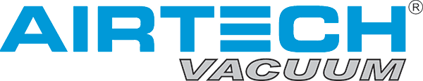 Airtech Vacuum